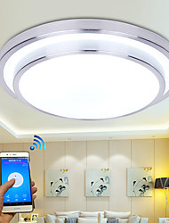 Недорогие -современные светодиодные потолочные светильники для потолочных светильников для потолочных светильников для гостиной с домашней подсветкой luminaria ac110-240v