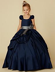 8b96355d5 Vestidos de Niña Florista Cheap Online