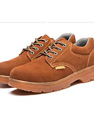 Недорогие -защитные ботинки для безопасности на рабочем месте