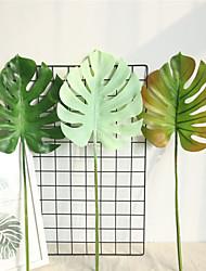 Недорогие -Искусственные Цветы 1 Филиал Классический Деревня Современный современный Pастений Букеты на стол