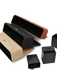 Недорогие -де ран фу многофункциональный ящик для хранения автокресло зазор контейнер мусорный шов