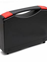 Недорогие -ABS + PC Наборы ручных инструментов Наборы 1 pcs Инструменты