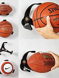 baratos -Plástico Oval Novo Design / Legal Casa Organização, 1pç Suportes