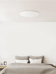 Недорогие -YEELIGHT Интеллектуальные огни YLXD04YL для Гостиная / Изучение / Спальня Функция синхронизации / Светодиодная лампа / умный 220 V