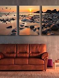 baratos -Estilo Moderno Madeira Quadrada Interior,Bateria