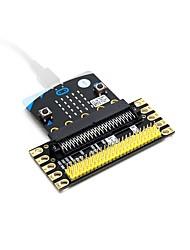 Недорогие -плата расширения для фронтальной шины для микропроцессора: бит размыкания контактов ввода / вывода для интерфейса pinheader