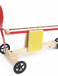 Недорогие -Наборы юного ученого Гоночная машинка Для школы Странные игрушки Подростки Все Игрушки Подарок 1 pcs