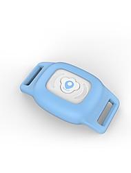 Недорогие -GPS-трекеры for Собаки Полный силикон для тела Водонепроницаемость 0.025 kg