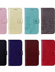 check out 5a87c bb065 Iphone Case Stylus Holder - Lightinthebox.com
