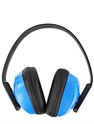 Недорогие -Протектор для ушей for Безопасность на рабочем месте ABS Защита от пыли