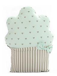 Недорогие -удобная-превосходная дорожная подушка для путешествий восхитительная подушка из полиэфирного хлопка