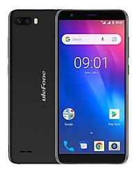 "Недорогие -Ulefone S1 pro 5.5 дюймовый "" 4G смартфоны (1GB + 16Гб 5 mp / 8 mp MediaTek MT6739 3000 mAh mAh)"
