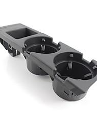 Недорогие -Коробка для хранения Коробки для хранения ABS смолы Назначение BMW 1999 / 2000 / 2002 E46