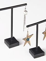 levne -Úložný prostor Organizace Sbírka šperků Akrylát Nepravidelný tvar Zábavné