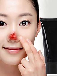 halpa -Multi-function / Muodikas malli / Helppo Carry Meikki 1 pcs Monimateriaali Arkipäivän meikki kosmeettinen Hoitotarvikkeet