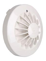 Недорогие -Factory OEM JTW-BCD-3002C Детекторы дыма и газа GSM + WIFI для В помещении