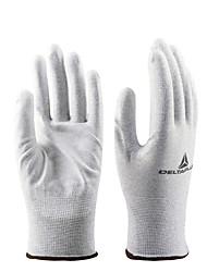 Недорогие -защитные перчатки для безопасности на рабочем месте