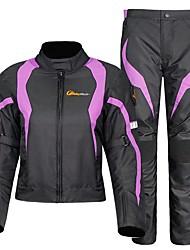 Недорогие -верховая езда на мотоцикле мужская куртка всесезонная теплая гонка защитное снаряжение