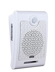 Недорогие -wt01p0950 инфракрасный детектор звуковой сигнализации заводской безопасности суфлер высокой мощности динамик платформы для внутреннего