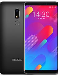 "Недорогие -MEIZU M8 lite Global Version 5.7 дюймовый "" 4G смартфоны ( 3GB + 32Гб 13 mp MediaTek MT6739 3200 mAh mAh )"