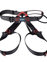 Недорогие -ремни безопасности на рабочем месте для отпугивания стен 0,48 кг