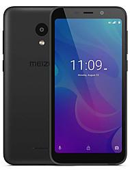 """Недорогие -MEIZU C9 Pro Global Version 5.45 дюймовый """" 4G смартфоны (3GB + 32Гб 13 mp Spreadtrum SC9832E 3000 mAh mAh)"""