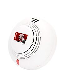Недорогие -Factory OEM KS-501 Детекторы дыма и газа 433 Hz для