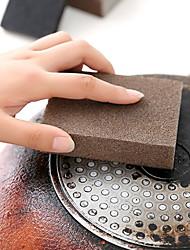 billige -Køkken Rengørings midler Svamp Svampe og skrubbeuld Slimfit / Simple 1pc