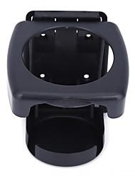 Недорогие -Органайзеры для авто Коробки для хранения ABS Назначение Универсальный Все года Все модели