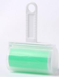 halpa -Keittiö Siivoustarvikkeet PVC Puhdistusaine Tiukka istuvuus / Yksinkertainen 1kpl