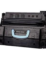 Недорогие -INKMI Совместимый тонер-картридж for HP Laserjet Enterprise 800 M806dn / M806x / M830Z / M830MFP 1шт