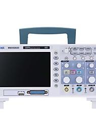 Недорогие -Factory OEM Hantek MSO5202D Другие измерительные приборы Многофункциональный / Измерительный прибор / Pro