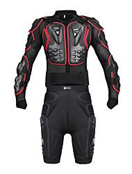 Недорогие -спортивный костюм для мотоциклистов wosawe спортивная броня