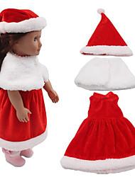 저렴한 -태어나는 유아 인형 여아 16 인치 귀여운 아동 아이의 남여 공용 장난감 선물