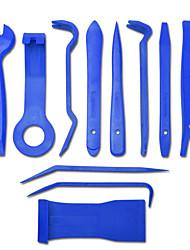 Недорогие -12шт POM Наборы инструментов Назначение Функция технического обслуживания