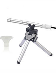 billige -B005 USB mikroskop 500X Undersøkelse