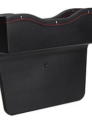 Недорогие -Коробка для хранения Коробки для хранения Назначение Универсальный Дженерал Моторс