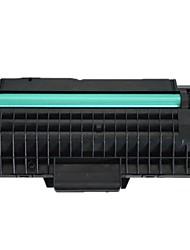 Недорогие -INKMI Совместимый тонер-картридж for Samsung SCX-4520 / 4720F / 4750 1шт