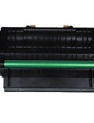 Недорогие -INKMI Совместимый тонер-картридж for Samsung MLT-D305L /ML-3750ND/ 3753ND/ D305S 1шт