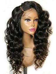 Beauty & Hair