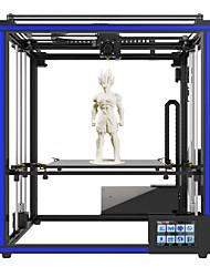 Tronxy® X5SA DIY Aluminium 3D Printer 330*330*400mm Printing Size