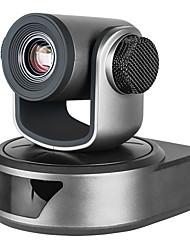 Недорогие -pv306u2 2-мегапиксельная ip-камера внутренняя конференц-камера
