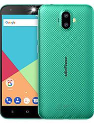 "Недорогие -Ulefone S7 PRO 5 дюймовый "" 3G смартфоны (2GB + 16Гб 5+5 mp MediaTek MT6580 2500 mAh mAh) / 1280x720"