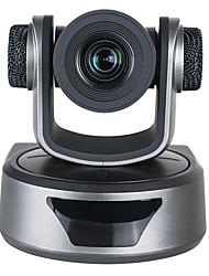 Недорогие -Factory OEM PV310U3 2 mp IP-камера Крытый Поддержка 0 GB / PTZ-камера / Проводное / КМОП / 50 / 60