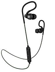 Χαμηλού Κόστους -langsdom BS80 Στο αυτί Ασύρματη Ακουστικά Κεφαλής Ακουστικό / Αθλητισμός & Fitness Ακουστικά Με Μικρόφωνο / Με Έλεγχος έντασης ήχου Ακουστικά