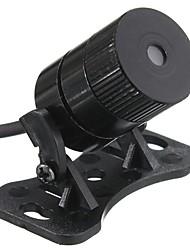 Недорогие -лазерная противотуманная фара предупреждающий сигнал о столкновении задний тормоз задний фонарь для автомобиля мотоцикла