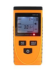 Недорогие -цифровой детектор электромагнитного излучения дозиметр