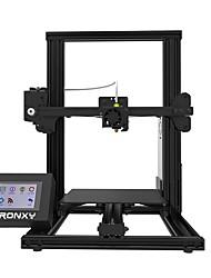 Недорогие -Tronxy® XY-2 3д принтер 220*20*260mm 0.40.20.3 мм Очаровательный / Своими руками