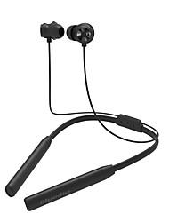Χαμηλού Κόστους -Bluedio TN2 Στο αυτί Ασύρματη Ακουστικά Κεφαλής Ακουστικό / Αθλητισμός & Fitness Ακουστικά Με Μικρόφωνο / Με Έλεγχος έντασης ήχου Ακουστικά