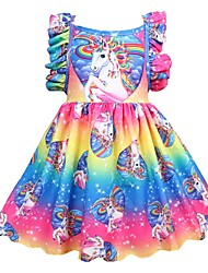 Unicorn Dresses